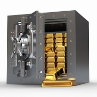 How Small Traders Can Participate In Gold