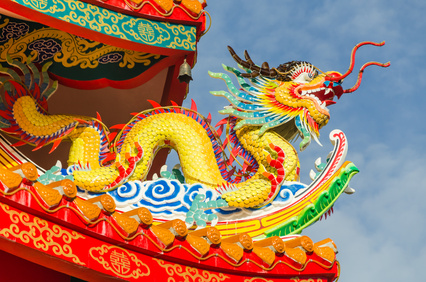Go Long: Concerns Over the Chinese Yuan's Weakness Are Overblown