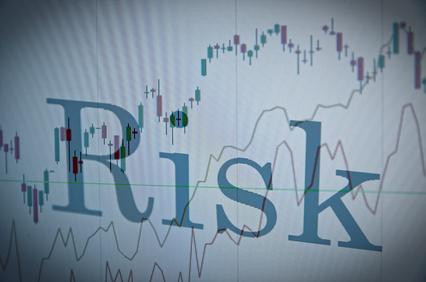 Be Prepared: Stock Top Seen This Week