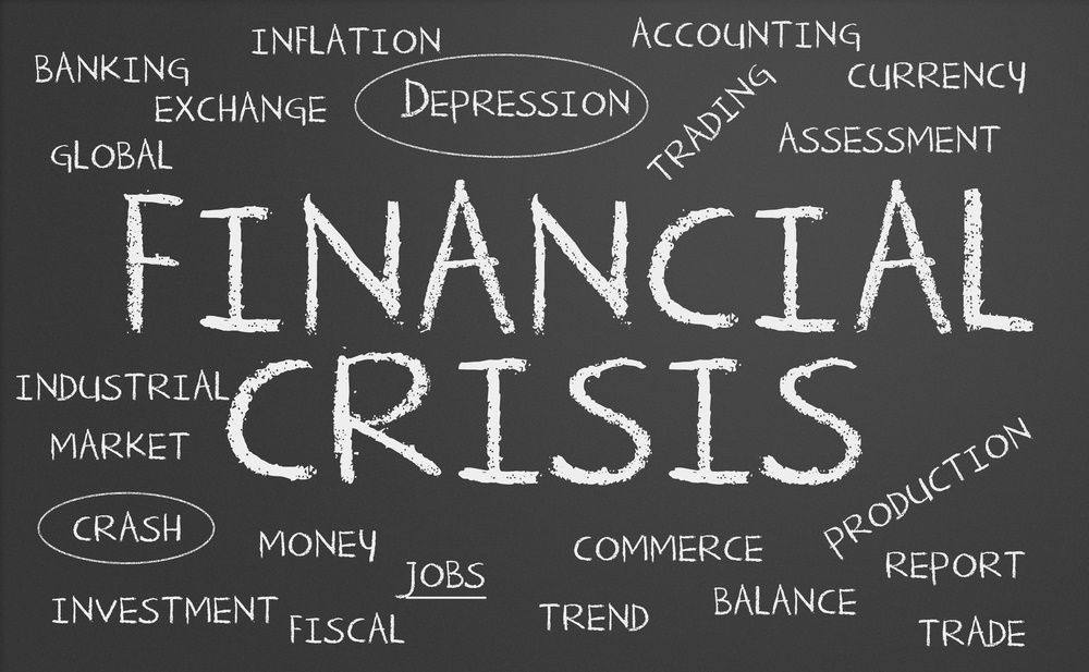 How To Survive And Prosper From National Debt Crisis