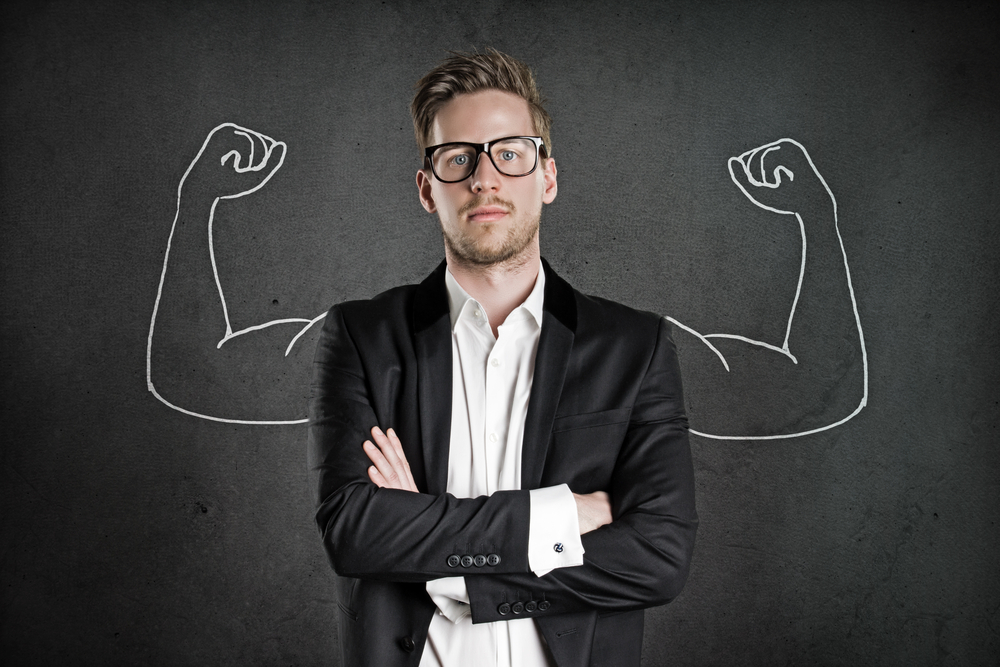 Trading Psychology: Be a Healthy Trader