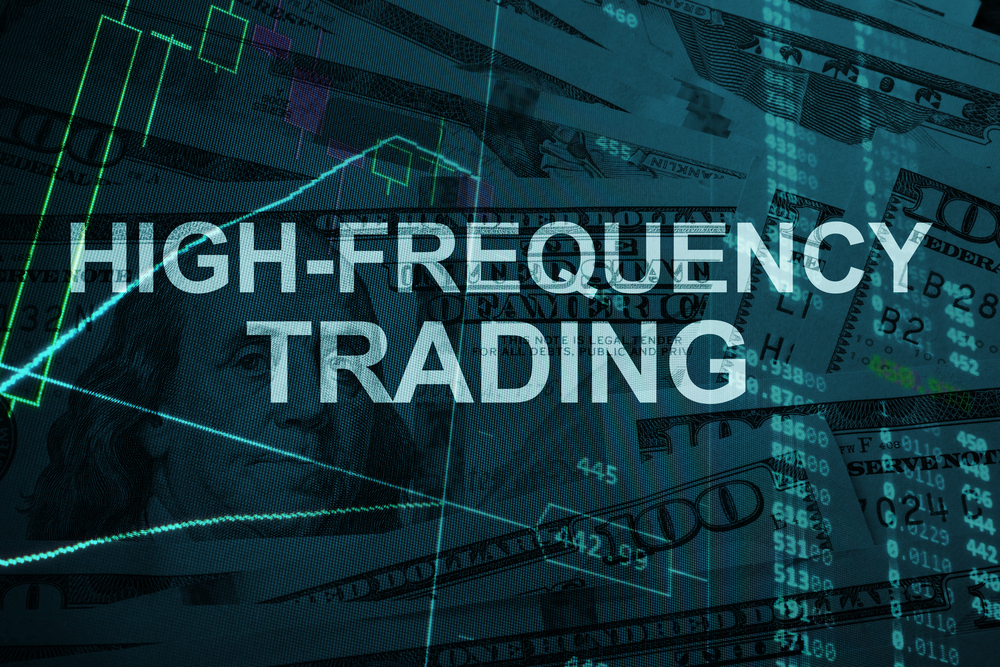 Algorithmic Trading: What You Need To Know