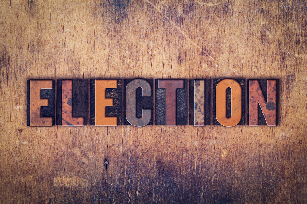 2012 Pre-Election Pattern Established in NASDAQ