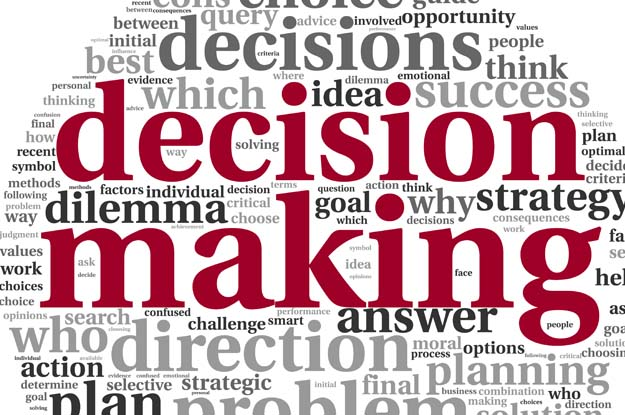 How Hidden Flaws in Your Decision-Making Affect Your Trading