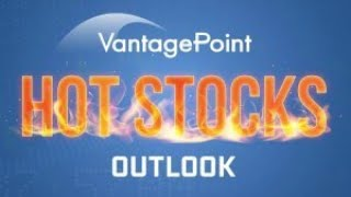 Vantagepoint AI Market HOT STOCKS Outlook for June 1st, 2020
